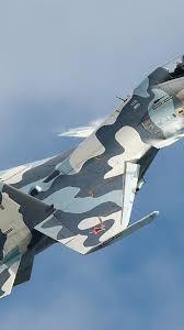 air force su 35 flanker e su 30mki fighter jets wallpaper 103654