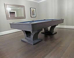 pool tables for sale in houston pool tables com pool tables houston bar jamesmullenartist