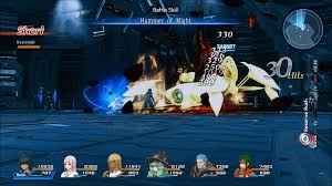 star ocean integrity and faithlessness review lost at sea u2022 the