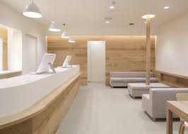 Hospital Bathroom Flooring Requirement For Changing Floor Tiles Wall Flooring Of Your Office