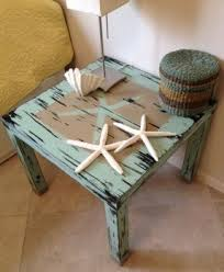 nautical end tables foter