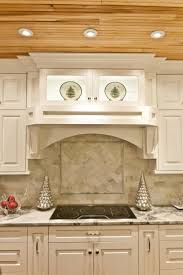 Basement Kitchen Cabinets by 61 Best New House Ideas Images On Pinterest Kitchen Ideas