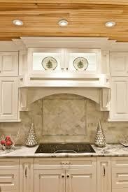 296 best kitchen remodel images on pinterest kitchen remodeling
