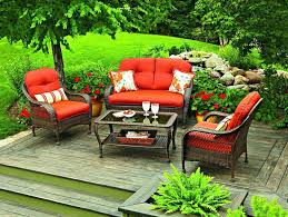 Discount Patio Furniture Sets Sale Resin Wicker Patio Chairs Smc