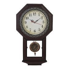 giftgarden friends gift vintage wall clock imitation u2026 flickr
