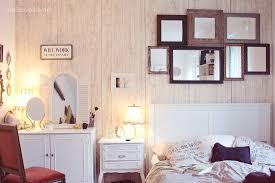 Schlafzimmer 10 Qm Schlafzimmer Gestalten Ikea Spektakulär Auf Dekoideen Fur Ihr