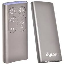 dyson fan remote replacement dyson find offers online and compare prices at wunderstore