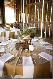 Wedding Centerpieces For Round Tables by 66 Best Rustic Wedding U0026 Event Decor Inspiration Images On