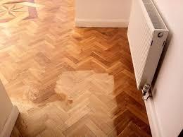 wood floor sanding chester parquet wood block flooring pictures