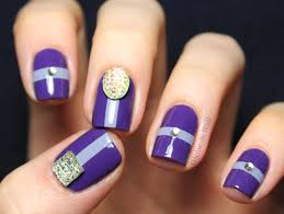 somethings about nail art rhinestone globe u0026 nail july 2014