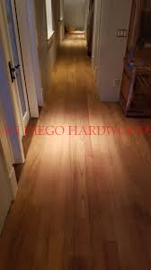 san diego hardwood floor refinishing 858 699 0072 fully licensed