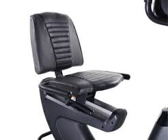 Chair Cycle Nordictrack Gx 4 7 Exercise Bike Review