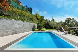 The Best Pool Builders Near Me Best Outdoor Patio