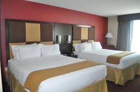 Comfort Inn Greensburg Pa Holiday Inn Express Greensburg Pa Booking Com