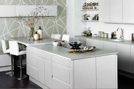 burbidge kitchens purple kitchens maghull liverpool designer