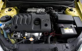 hyundai accent 2009 check engine light alright guys need your help hyundai forums hyundai forum