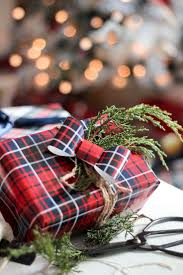 hello wrapping paper best 25 wrapping paper bows ideas on diy bow out of