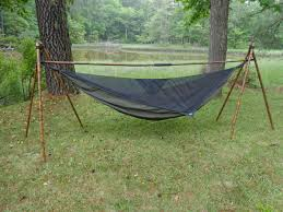 cheap black lowes hammock with natural green grass for exciting