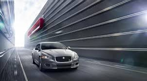 jaguar back 2014 jaguar xjr review details pics specs and verdictmotoring