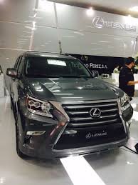 lexus of naperville car wash gx460 hashtag on twitter