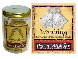 Wedding Wishes Jar Wish Jars Instant Gifts International Ltd Home Gifts Licensed