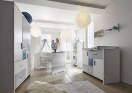 kinder schlafzimmer kinderschlafzimmer set blue babyzimmer accessoires