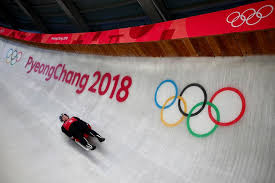 2018 winter olympics preview cost safety and politics