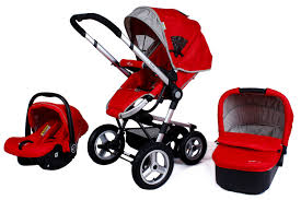 strollers for babies and best strollers