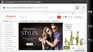 aliexpress help help aliexpress shopping