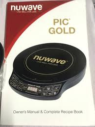 Nuwave Cooktop Nuwave Cooktop Induction Pans Bed Bath And Beyond Ikea 1800 Watts