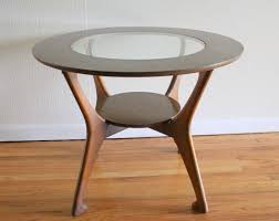 placement of side tables for living room pickndecor com