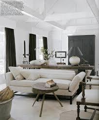 elle decor home well advised design from darryl carter elle decor living rooms