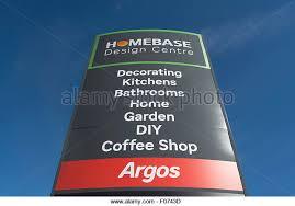 Homebase Christmas Decorations Half Price by Homebase Sign Stock Photos U0026 Homebase Sign Stock Images Alamy