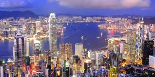 Seeking Hong Kong Vsh Hong Kong Is Seeking Specialists In Surgery Veterinary
