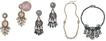 suzanna dai earrings suzanna dai s high end jewelry comes to loft at low prices