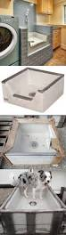 Mustee Corner Mop Sink by Best 25 Shower Basin Ideas On Pinterest Small Shower Room