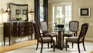 Dining Room Buffet Ideas Dining Room Buffet Server Table Stunning Dining Room Servers