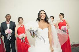 wedding dress donation wedding dress donations how to donate your wedding dress to charity