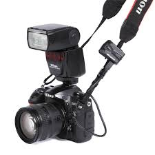 nikon d90 manual video amazon com newest micnova gps n plus dslr camera gps receiver
