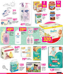 huggies gold specials catalogue 22 june 5 july 2016 baby
