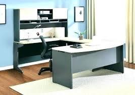 help desk jobs near me work desk for home download modern work desk for home design work