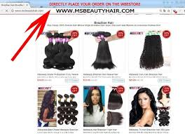 what is the best type of hair to use for a crochet weave what are the best types of sew in weaves for african american hair