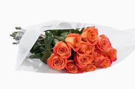 Fresh Cut Flowers Grower2buyer Fresh Cut Flowers Dozen Roses 12 Stem Bunch