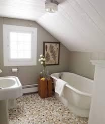 bathroom ideas for small space small attic bathroom ideas grousedays org