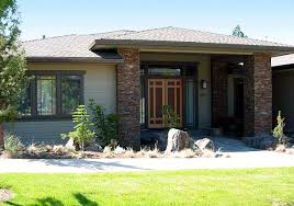 prarie style homes plan 85039ms prairie style ranch home plan foyers house and