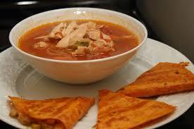 Ina Garten Curry Chicken Salad Barefoot Contessa Weeknight Gourmet