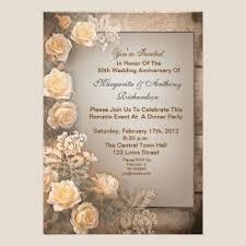 beautiful wedding invitations beautiful wedding invitations orionjurinform