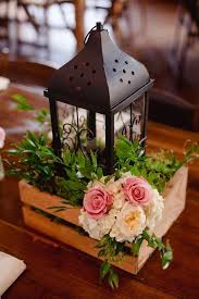 Lanterns For Wedding Centerpieces by 100 Unique And Romantic Lantern Wedding Ideas Lantern