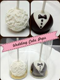 cake pops wonderful wedding cakes long island ny