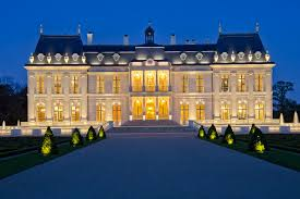 most expensive house for sale in the world the most expensive house in the world is sold ee24